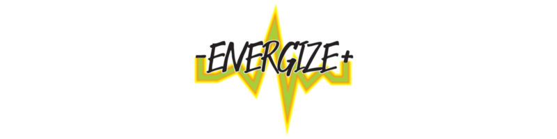energize-featured-image