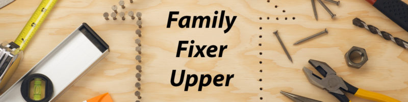 sermon-series-family-fixer-upper-featured-image